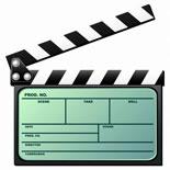 Imagem Gravar vídeos online da tela do PC, sem programas