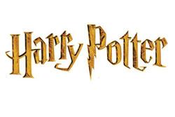 Tema Harry Potter Mega Theme for Windows 7