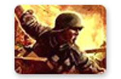 Sudden Strike Normandy – Jogo de Estrategia