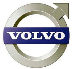 Volvo – The Game – Jogo de Corrida