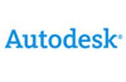 Autodesk Homestyler – Monte Layouts Internos para sua casa