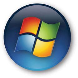 Monte seus temas no Windows 7