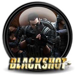 Blackshot Online – Jogo de Tiro online