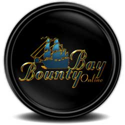 Bounty Bay Online – Jogo de RPG