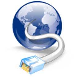 Emissão de GPS – Serviço online da Guia de Previdência Social