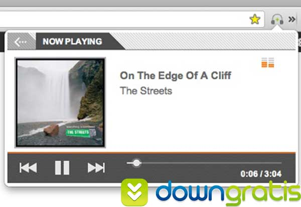 Music Plus for Google Music