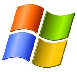 Desative a Hibernação e suspensão automática no Windows 7