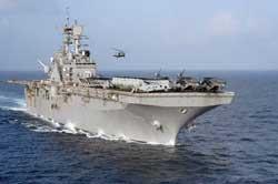 Battleship 88: Iron Hero – Jogo de Navio
