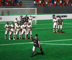 Game Futebol – Jogo de futebol