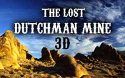 Lost Dutchman Mine 3D – Jogo de Ação