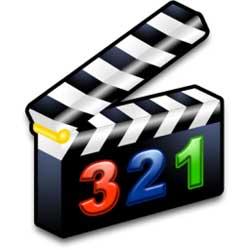 Media Player Full Codec Pack – Plugins de vídeo