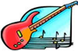 Tux Guitar – Editor de tablatura grátis