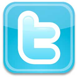 TwitterBackup – Faça backup de seus Tweets