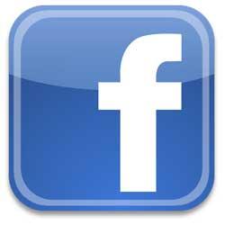 Imagem Aprenda a habilitar a nova versão do Facebook
