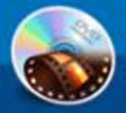 Free DVD to AVI/MP4/WMV/MPEG/3GP/FLV Converter – Conversor