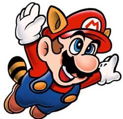 Super Mario Bros. All-Star Quest – Jogo do Mario