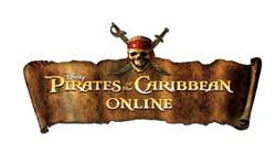 Pirates of the Caribbean Online – Jogo de RPG