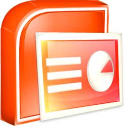 Apostila de PowerPoint 2007
