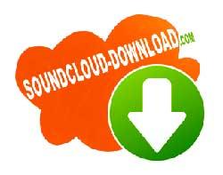 SoundCloud Downloader – Gerenciador de Downloads