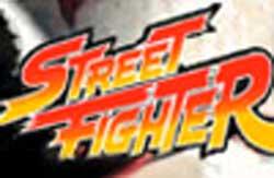 Imagem Street Fighter Mugen – Jogo de Luta