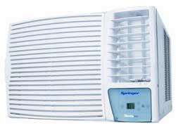 Apostila montar Ar Condicionado com um ventilador