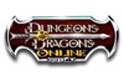 Dungeons & Dragons Online – Jogo de RPG