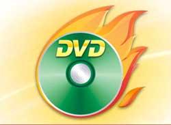 Free Movie DVD Maker – Editor de DVDs