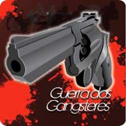 Guerra dos Gangsteres – Jogo de Facebook