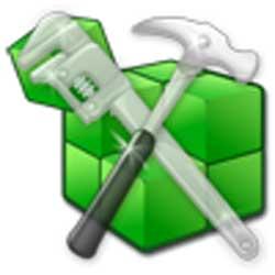 Little Registry Cleaner – Limpador de Registro