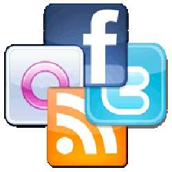 Social Menage – Ferramenta para redes sociais