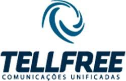 Imagem TellFree – Telefone Online Grátis