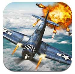 Air Attack – Jogo de Avião
