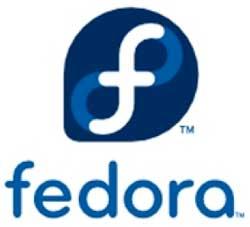 Fedora Project 16 – Distribuição Linux