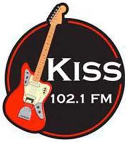 Kiss FM – Rádio Online