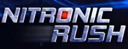 Nitronic Rush – Jogo de Carro