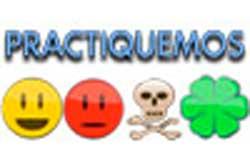 Practiquemos – Curso de Espanhol