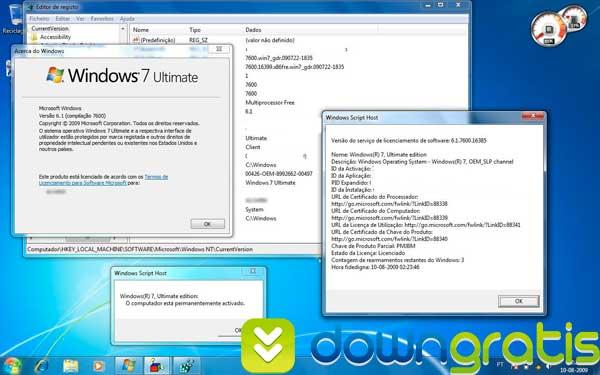 windows-7-language-pack