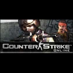 Imagem Counter Strike Online – Jogo de Tiro