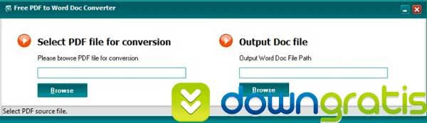 free-pdf-to-word-converter