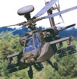 Helilouya – Jogo de Helicóptero