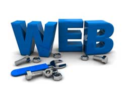Como montar um site grátis