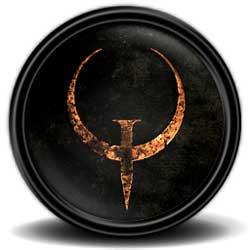 Quake Flash – Versão online de Quake
