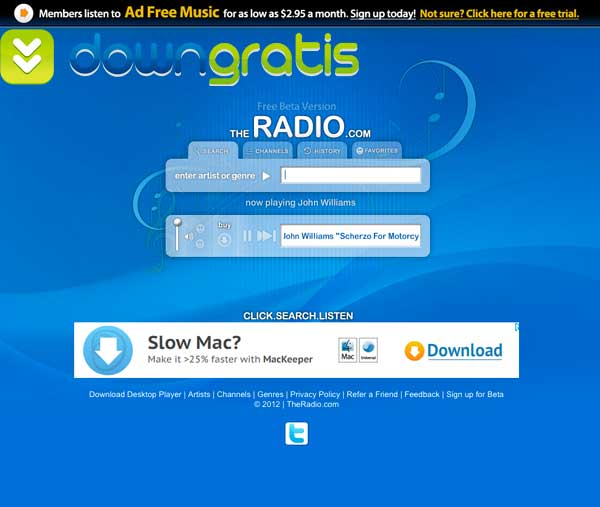 radio-com