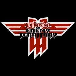 Wolfenstein Enemy Territory – Jogo de Tiro