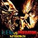 Alien Vs Predator Aftermath – Jogo de Ação