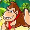 Donkey Kong Jungle Ball – Jogo de Raciocínio