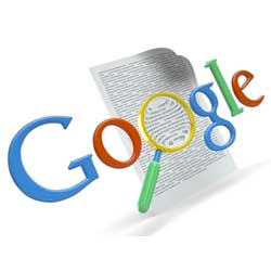Desativar a pesquisa instantânea do Google