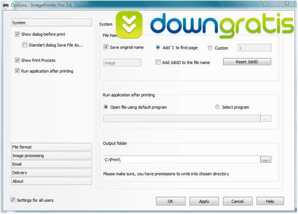 imageprinter-pro
