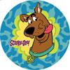 Imagem Scooby Doo The Haunts – Jogo de aventura