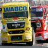 Imagem Truck Race – Jogo de Corrida